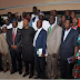 FG Inaugurates Governing Council of Computer Professionals 2019-2021