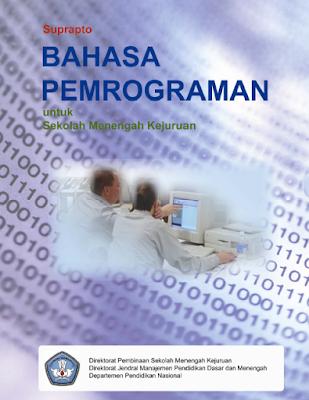Download Ebook Bahasa Pemrograman Lengkap Untuk SMK Lengkap - Kumplitsoftware.site