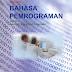 Download Ebook Bahasa Pemrograman Lengkap Untuk SMK