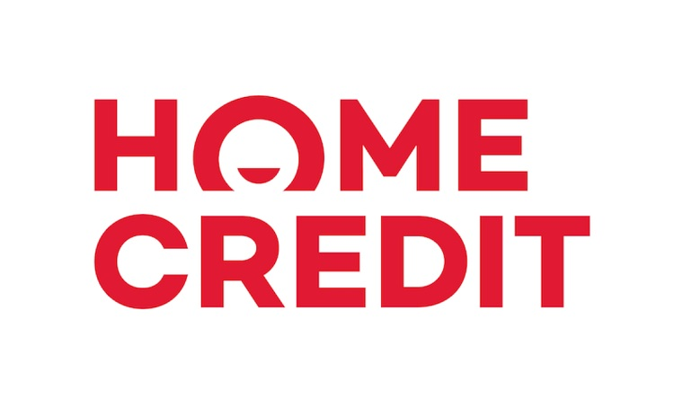 Home Credit Now Offers Credit Cards