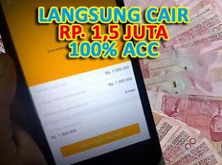 woori kredi apk pinjaman online