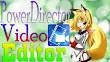 PowerDirector Video Editor 5.4.1 Apk Mod