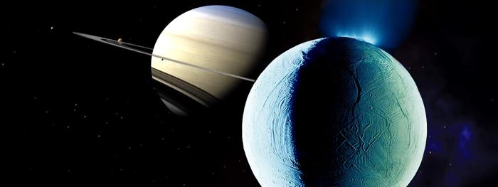 metano em encélado pode ser sinal de vida em lua de saturno
