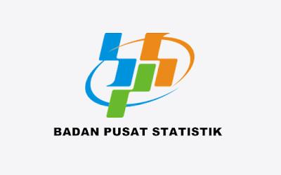 Rekrutmen CPNS Ikatan Dinas STIS Badan Pusat Statistik