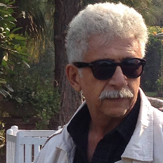 Naseeruddin Shah movies, age, son, son death, latest movie, biography, family, films, date of birth, religion, family photo, comedy movies, english movies, wiki, biography