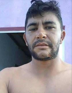 Agricultor é assassinado com tiro de espingarda na cabeça em Juazeirinho