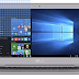 ASUS ZenBook UX310UA-FB485T 13.3 inch Laptop Driver Free Download - For Windows 10