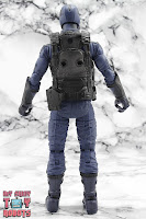 "GI Joe Classified Series ""Cobra Island"" Cobra Trooper 06"