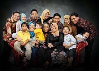 Jalaluddin Rakhmat Menjadi Syiah Karena Gusdur ?