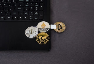 Beginners guide to a cryptocurrency brokerage account