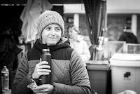 7 Pauline Ado pro zarautz 2018 foto WSL Damien Poullenot