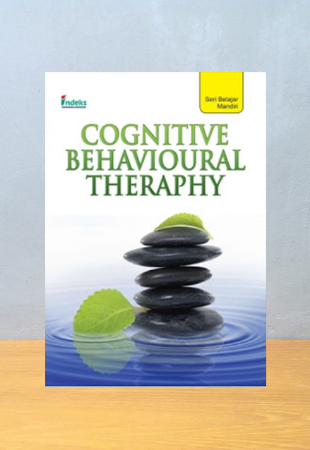 COGNITIVE BEHAVIOURAL THERAPY,  Christine Wilding dan Aileen Milne