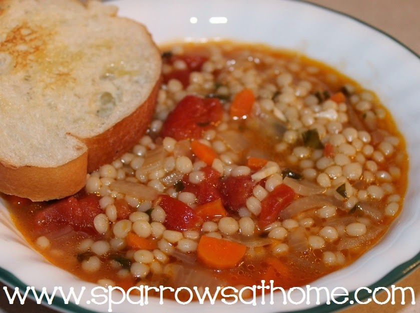 http://www.sparrowsathome.com/2015/02/recipe-tomato-soup-with-israeli-couscous.html