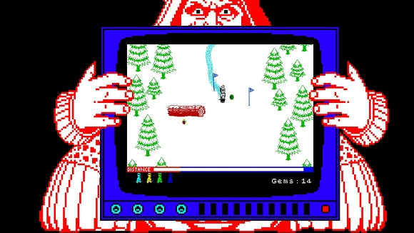 horace-pc-screenshot-www.deca-games.com-4