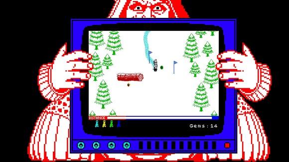 horace-pc-screenshot-www.ovagames.com-4