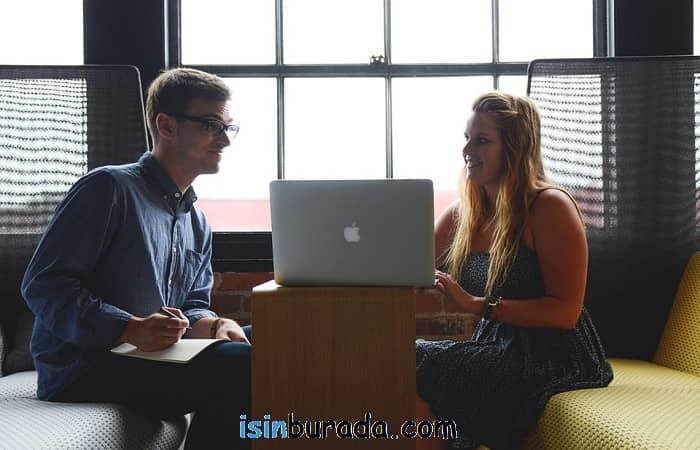 Girişimcilerin Başarılı Olma Nedenleri Nelerdir?