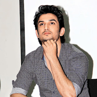 Sushant Singh Rajput hanged himself to death on Sunday
