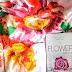 PRZEDPREMIEROWO: Flower. Jak kwiat   Elizabeth Craft, Shea Olsen