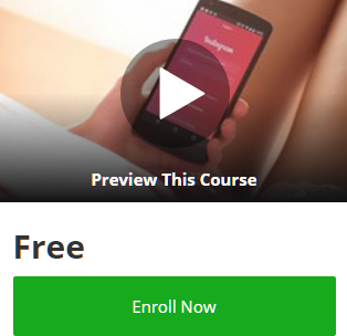 udemy-coupon-codes-100-off-free-online-courses-promo-code-discounts-2017-instagram-for-profit