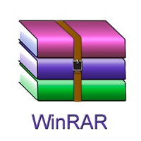 Download RAR (WinRAR) v5.40.build40 Latest APK for Android