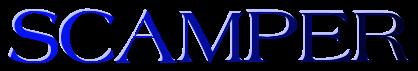 SCAMPER Activity, SCAMPER Activities, SCAMPER PDF, SCAMPER Activity PDF, SCAMPER Meaning, Business, Entrepreneur, SCAMPER for Business, SCAMPER Examples