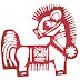 Suur Hiina horoskoop - Hobune