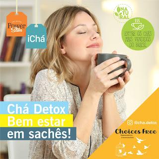 @cha.detox