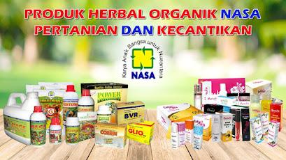 http://www.distributorpupuknasa.com/2020/08/agen-nasa-sleman-yogyakarta.html