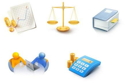 Khái niệm và đặc điểm của quản lý hành chính nhà nước