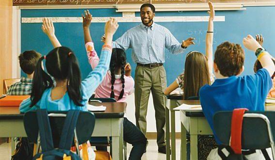 20 ميزة يجب أن تكون في كل معلم ناجح