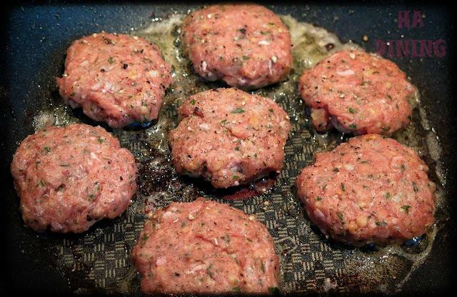 المطبخ الأمريكي | طريقة تحضير كرات اللحم Meat Balls meat balls meat balls meat balls meat balls اللحم المفروم اللحم المفروم اللحم المفروم اللحم المفروم لحم مفروم لحم مفروم لحم مفروم لحم مفروم