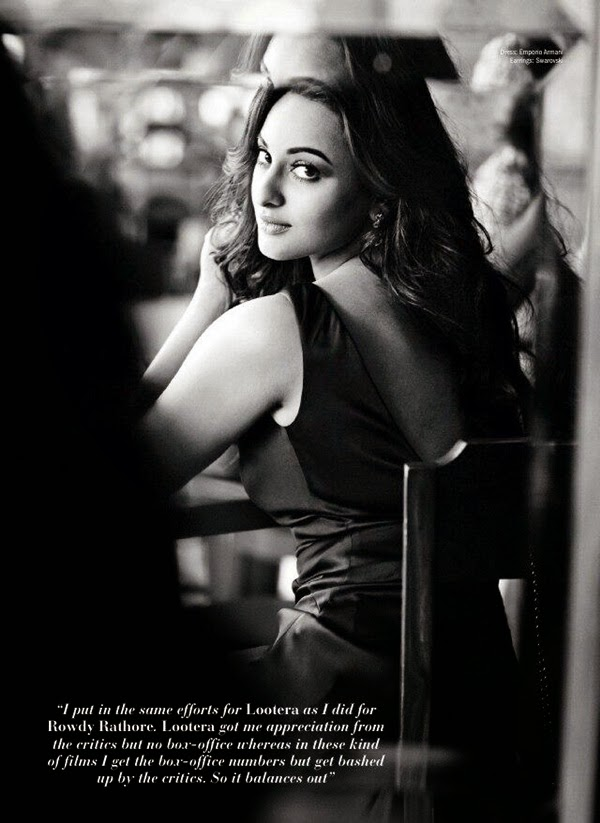 http://www.funmag.org/bollywood-mag/sonakshi-sinha-photoshoot-for-filmfare-magazine-june-2014/