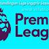 Hasil Liga Inggris tadi malam Pekan ke-12 (18-21 November 2017) MNCTV Dan RCTI