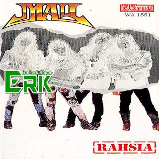 May - Rahsia (1990)