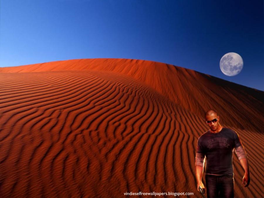 red moon movie - photo #28