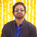 nagarjuna new stylish photos-mini-thumb-6