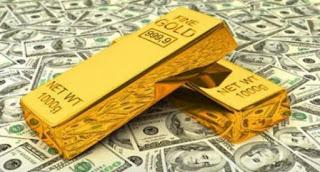 انخفاض أسعاراللحوم في الأسواق ومحلات الجزارة وارتفاع كبير في سعر الذهب والدولار