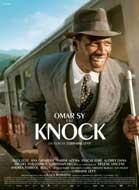 Knock (2017) HDRip Subtitulados