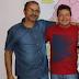 Ministério Público Eleitoral pede cassação de Josemar Bezerra e Paulo Cesar Beju
