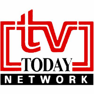 bord meeting result of equity share holders of tv today networks news in hindi