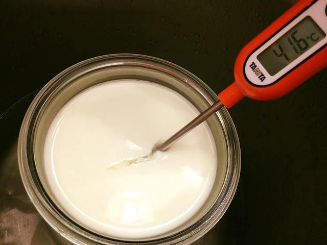 悶燒鍋優格-yogurt-thermal-cooker1