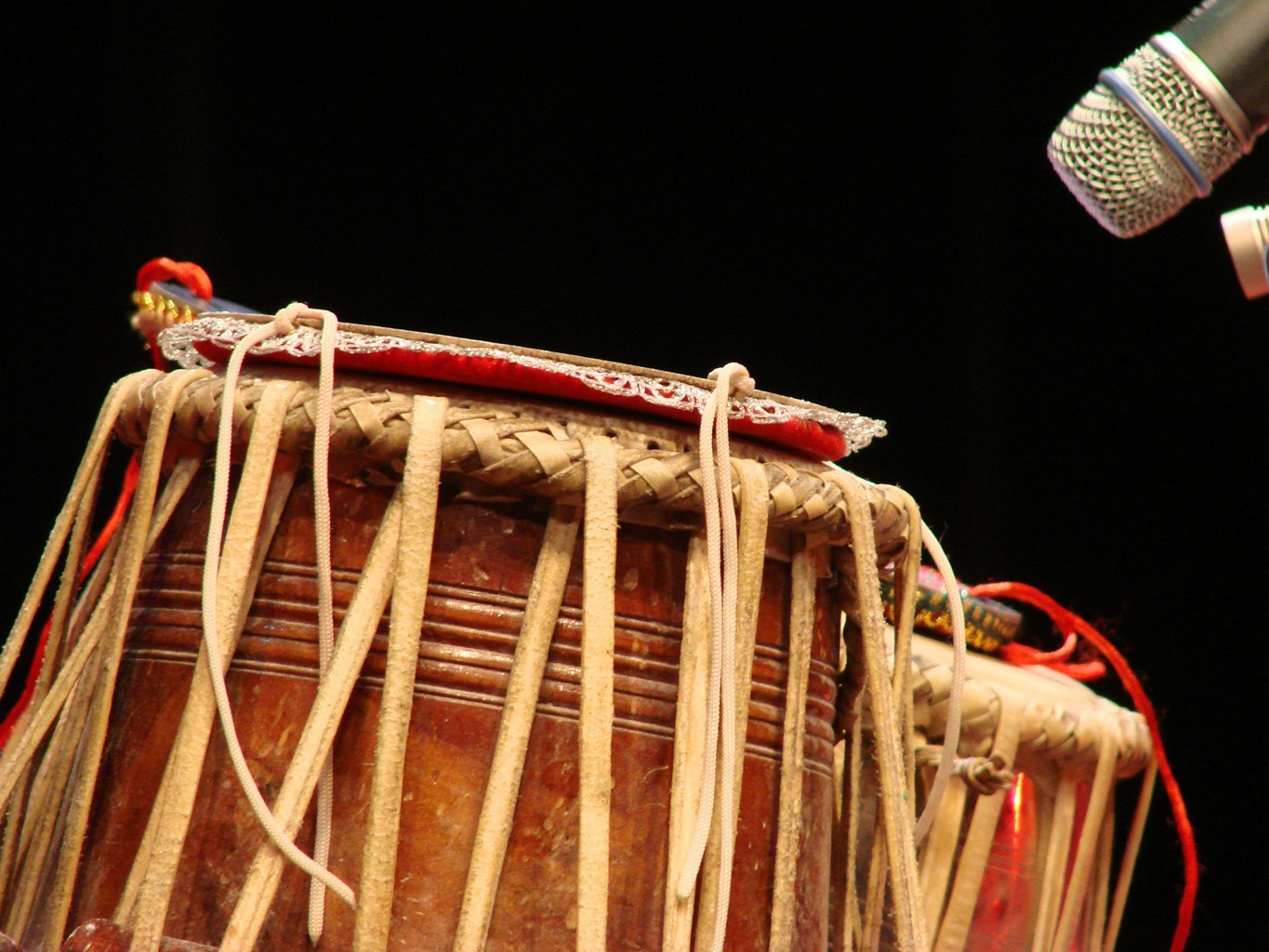 Tabla Musical Instrument Hq Hd Wallpapers Free Download Wallpapers