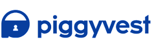 How to Start Saving money and Invest Online with Piggyvest — Piggyvest Reviews