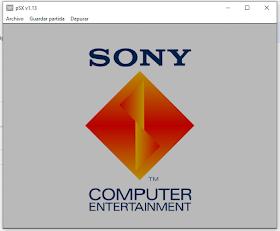 【Crash dumps】 en el emulador ▷ PSXFIN