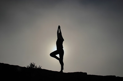 Yoga Benefits In Life Most Importance Of Yoga - Live In Healthy