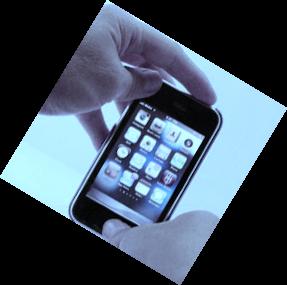 5 Cara Ampuh Memperbaiki Tombol Home Pada Iphone Yang Tidak Berfungsi