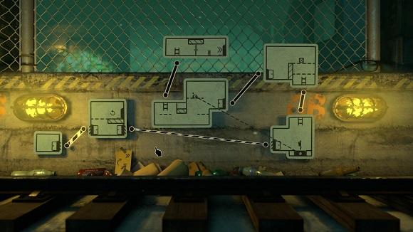 the-pedestrian-pc-screenshot-www.ovagames.com-2