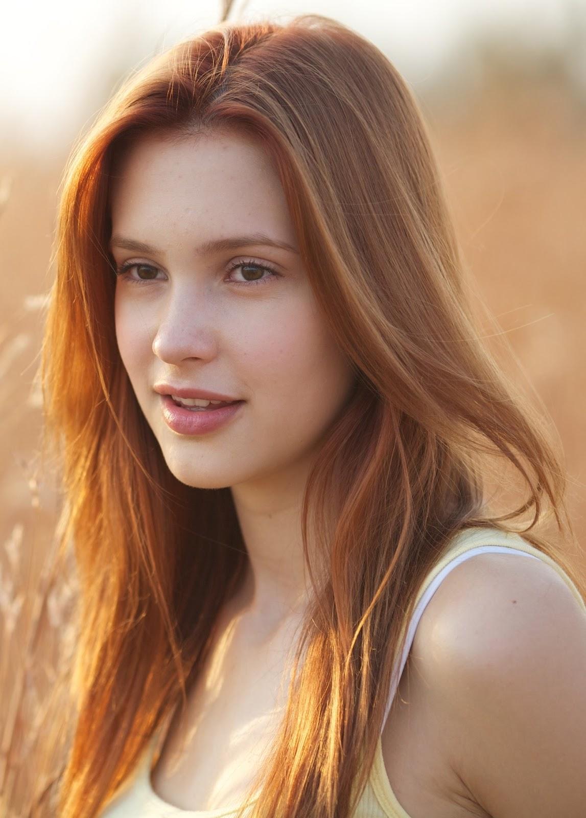 Aboutnicigiri: Alexia Fast