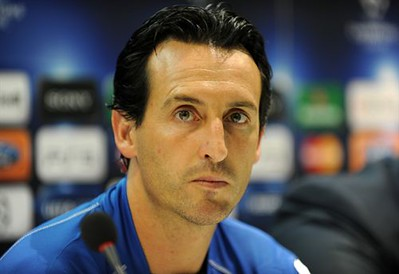 EPL: Unai Emery reveals why Arsenal drew with Wolves, brags about his tactics