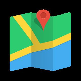 Seu smartphone está compartilhando sua localização mais do que você imagina!